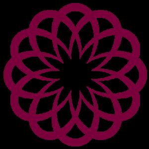 Mekka-logo2